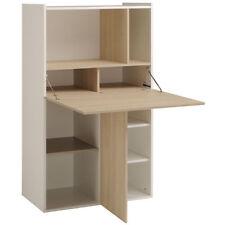 Regale & Aufbewahrungsmöglichkeiten aus Eiche zum Zusammenbauen fürs Wohnzimmer