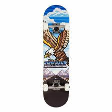 Skateboard Completo Tony Hawk 180 Outrun Multi 7.75'' - Skate Professionale