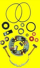 Starter Rebuild Kit, Starter Motor Repair Kit For Honda CBR 900 RR, 1993-2003