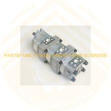 Hydraulic Gearpump Pilot pump 705-41-08090 for Komatsu PC40-7 PC50UU-2 Excavator