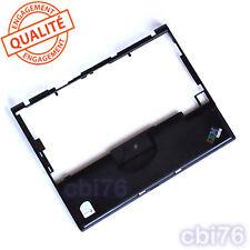 Keyboard bezel/coque clavier IBM Thinkpad X60/X61 39T7304 palmrest