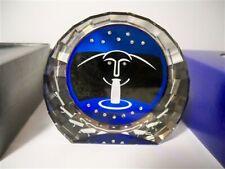 Swarovski Kristallwelten Paperweight 9990Nr000005 Mib