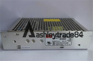 Mean Well Switching Power Supply NES-100-9 9V 11.2A 100W NEW