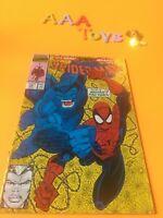 Comic Spider-Man #15 Marvel Comics VF/NM Modern Age