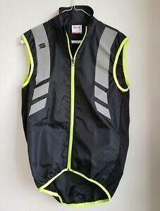 Sportful Cycling Vest Men Size Small