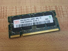 Hynix HYMP125S64CP8-S6 Memory Board