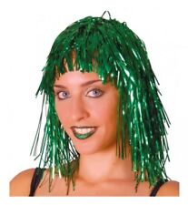 peluca disfraz en venta - Pelucas y postizos  4640adcf6dc8