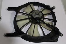 Honda S2000 AP1 Cooling fan