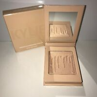 AUTHENTIC Kylie Cosmetics | Kylighter Pressed Powder Highlighter