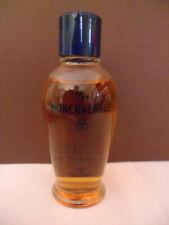 NONCHALANCE bY MAURER & WIRTZ EAU DE COLOGNE 100 ml 3.3 oz 95% FULL WOMAN PARFUM