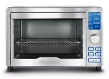 Gourmia Digital Air Fryer Toaster Oven - Silver