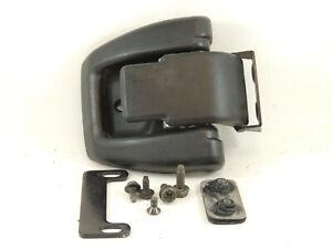Nissan Hardbody Pathfinder Xterra 240SX Manual Sunroof Latch 87 - 04 #4057