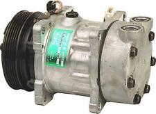 Klimakompressor Kompressor NEU Citroen AX Berlingo Saxo ZX Peugeot 106 205 309