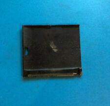 *Used* 514057-Singer Slide Plate-For Sewing Machines-Free Shipping*