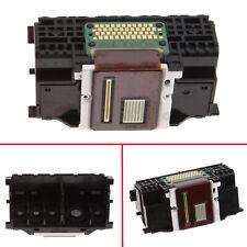 Tête d'impression QY6-0082 pour Canon MG5480 MG5580 MG5680 IP7280 imprimante