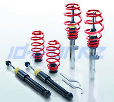EIBACH COILOVER KIT PRO STREET S FOR SKODA RAPID SPACEBACK