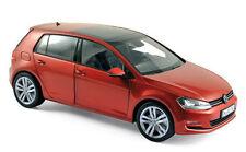 Pkw Modellautos, - LKWs & -Busse von Volkswagen ohne Angebotspaket