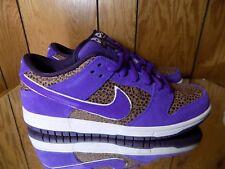 """Nike Dunk Low Premim SB """"Kenny Powers"""" - 313170 200 s. 9.5"""