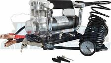 Viair 440P Extreme Portable Air Compressor for Extra Fast Large Tire Inflation
