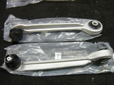 AUDI A6 ALLROAD C6 2004 ON  FRONT SUSPENSION UPPER FRONT TRACK CONTROL ARM