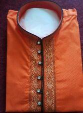 USA,Men's desi,India,Pakistan,kurta pajama,party wedding wear,churidar