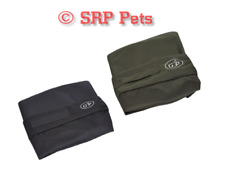 Gor Pets Outdoor Premium Sleeper (Removable Cover), FAST & FREE UK DELIVERY