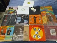 13 Reggae Oldies/Dancehall LP's Free shipping