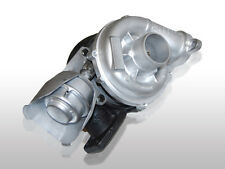 Turbo TURBOCOMPRESSORE 1.6hdi TDCi 109ps 80kw FORD CITROEN PEUGEOT VOLVO MAZDA 753420