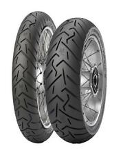 Pirelli Scorpion Trail 2 Front 120/70-17 Motorcycle Tyre