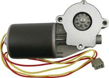ACDelco 11M104 New Window Motor
