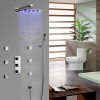 F961 Kitchen Faucet Shower Extension Head Sprayer Filter Water Tap Accessories