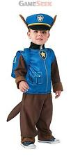 Rubie's Cartoon Characters Fancy Dress for Babies & Toddlers