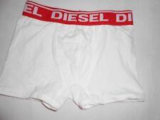 New Diesel Boy's boxer briefs XS, 5-6yr