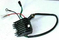 For Yamaha WaveRunner XL1200 GP1200 Voltage Regulator Rectifier 66V-81960-00-00