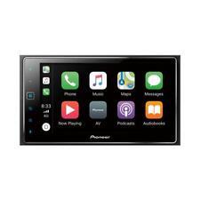ExDisplay Pioneer SPH-DA130DAB Apple CarPlay Glass Screen SPHDA130DAB USB DAB BT
