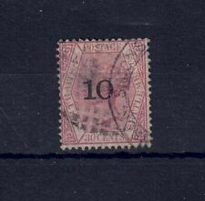 STRAITS SETTLEMENTS - SG34 used