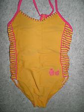 Mädchen Badeanzug H&M  Gr-122-128