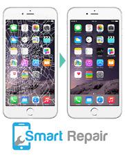 Apple iPhone 6 + plus Screen Repair Replacement Service