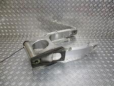 Suzuki GSXR 600 AD #609# Schwinge Schwingarm Rahmen Hinterrad