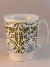 Royal Windsor Fine Bone China Cup Edwardian Series Floral England