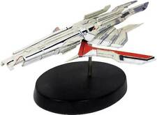 "MASS EFFECT - Turian Cruiser 6"" Ship Replica (Dark Horse Comics) #NEW"