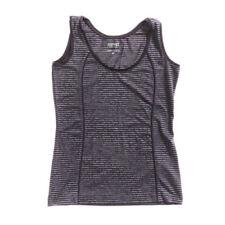Esprit Damenblusen, - tops & -shirts mit M Normalgröße