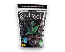 Root Riot Bag Of 100