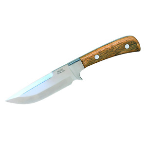 Mikov Jagdmesser Outdoormesser Taschenmesser Jagddolch 420 Stahl 26,5 cm 293 g