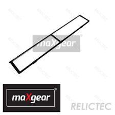 Bosch polen filtro interior filtro bmw 1er 3er e81 e82 e87 e88 /& e90 e91 e92 e93