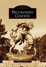 Images of America: Brookgreen Gardens by Robin R. Salmon (2006, Paperback)