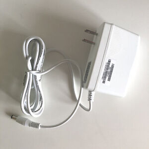 AC Adapter Charger For Orbi RBR50 RBS50 RBK53 RBK50 RBK853 RBK852 WiFi System