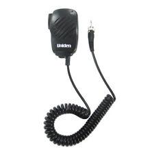 Uniden Other Radio Communication Parts & Accessories