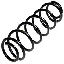1X Rear Coil Spring Seat Arosa Suspension From 1998-2004