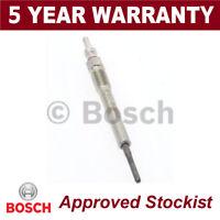 Bosch Diesel Glow Heater Plug 0250403014
